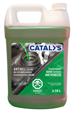 99_0723_Catalys_Coolant_Green_50_50_Conventionel