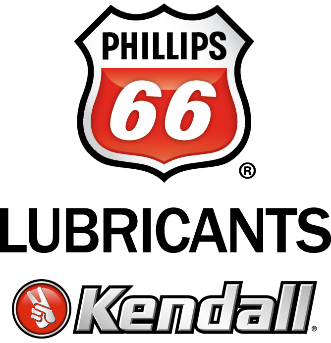 Phillips 66 / Kendall